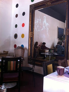 Stitch and Bear - Pick and Mix interior at Pay As You Pay Killarney