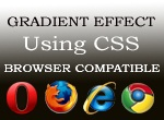 cross-browser-css-gradient