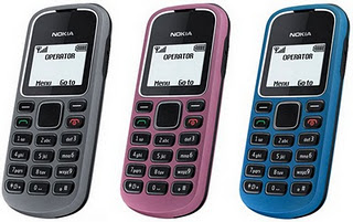 NOkia 1280 All Hardware Solution Latest 2012 Nokia+1280+All+Solution+Repair+Pack+2011