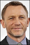 Biography of Daniel Craig