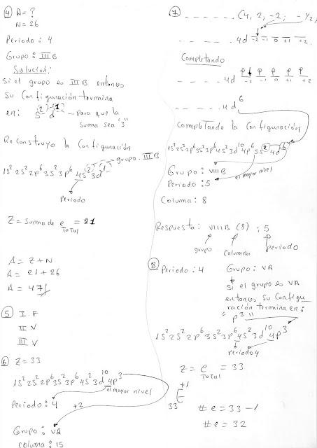 Qumica pre universitario san marcos regular 2011 ii la tarea 3 de san marcos lo podis descargar en httpmegauploaddp7rn0kgq urtaz Choice Image