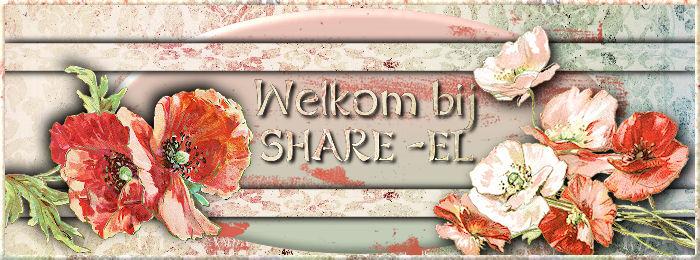 ShareEl