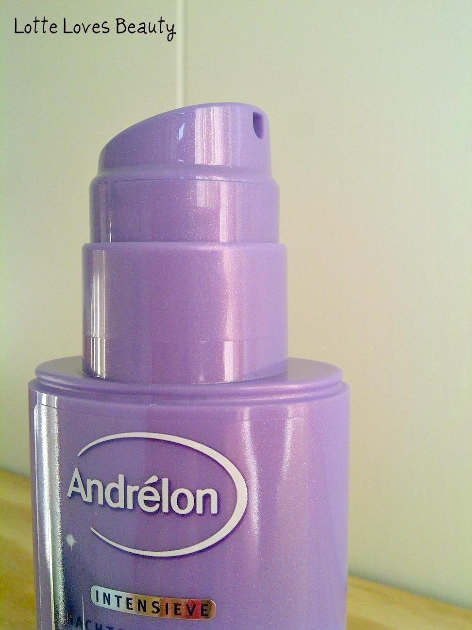 shampoo die kleur uitwast