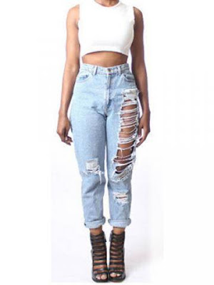 http://www.newchic.com/denim-and-jeans-3682/p-1005849.html?utm_source=Blog&utm_medium=54444&utm_campaign=G56A743BA301ED&utm_content=1574