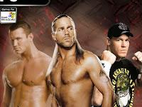 WWE Raw Ultimate Impact 2014 PC FULL CRACK