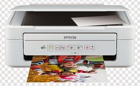 http://www.driverprintersupport.com/2014/12/epson-expression-home-xp-202-driver.html