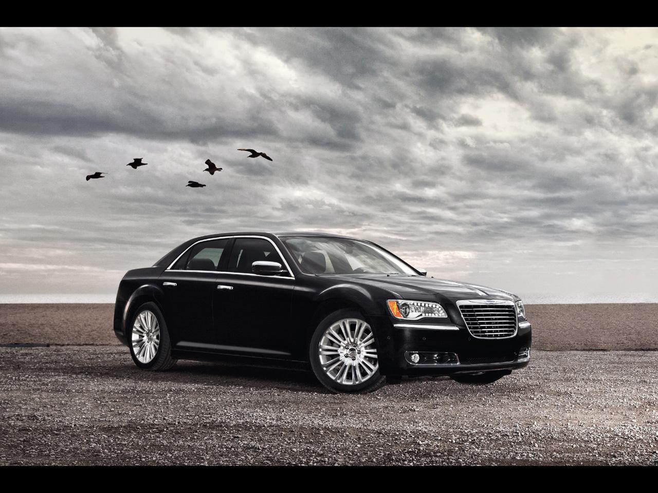 http://2.bp.blogspot.com/-vItQR2ivkNw/TWPbZGPAGOI/AAAAAAAAF3g/GNXCl7jzxzc/s1600/2011-Chrysler-300.jpg