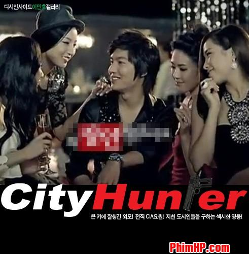 PhimHP.com-Hinh-anh-phim-Tho-san-thanh-pho-City-Hunter-2011_14.jpg