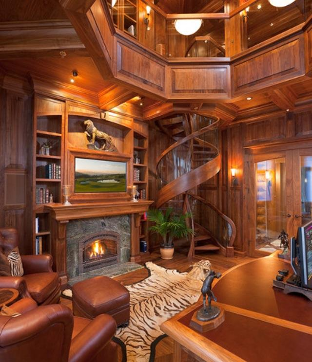 amazing home office 9humors