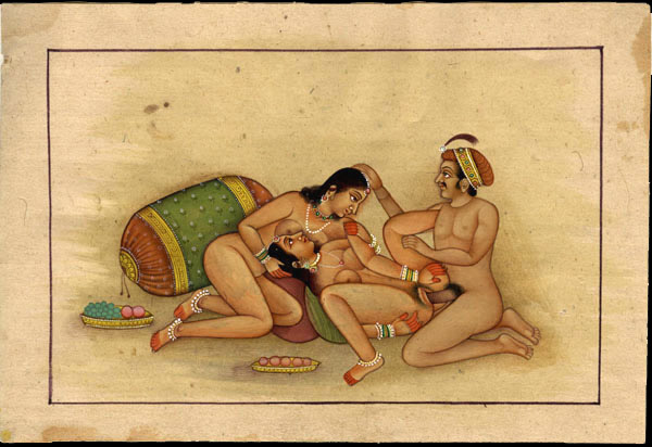 eroticheskiy-rambler