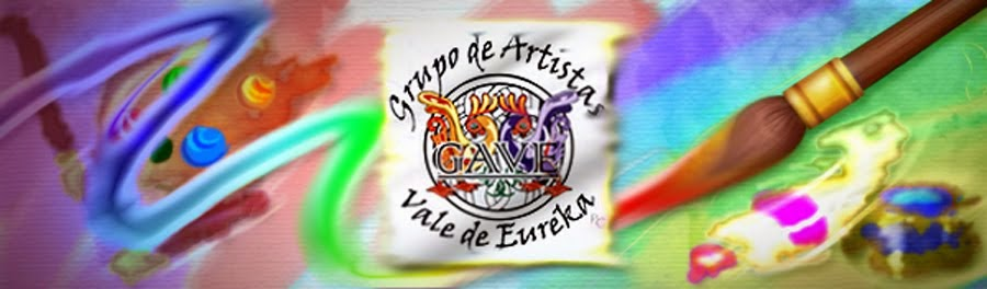 Os Nossos Artistas