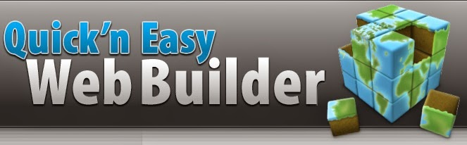 Quick-'n-Easy-Web-Builder-2.3.4