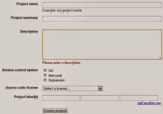 lưu trữ Javascript, thủ thuật blogspot, thiết kế weblog