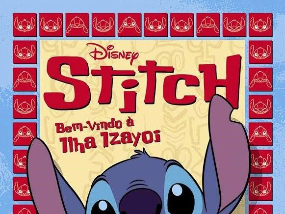Lançamentos de março da Editora Abril Jovem: Disney / DC Cartoon / Disney Mangás