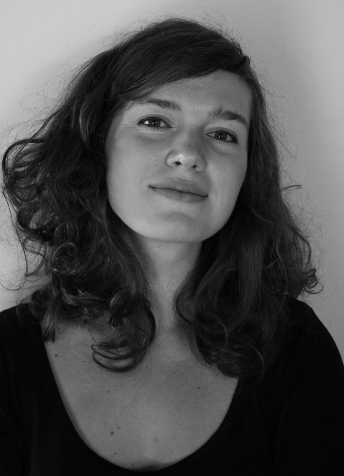 le blog d 39 albin michel jeunesse On juliette boulard