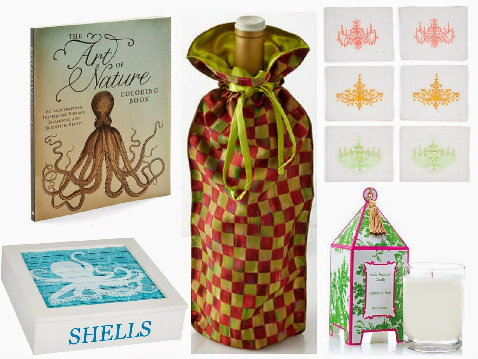 5 hostess gifts under $20 mackenzie childs seda france