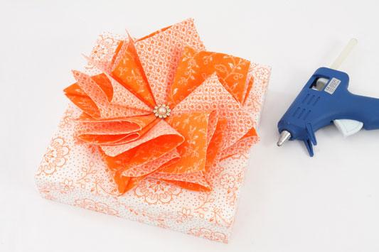 Envolturas de regalo for Envolturas para regalos