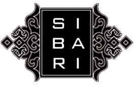 sibari