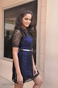 Asmita Sood Glam Photo shoot Gallery-thumbnail-11
