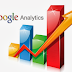 Google Analytics will soon include Change History, a log of account changes