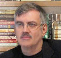 Μπάμπης Δεληνταδάκης 1957-2014