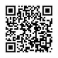 <b>EU-Digest QR code<b><b><b></b></b></b></b>