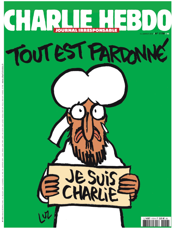 Charlie_Hebdo_#1178.png (569×752)