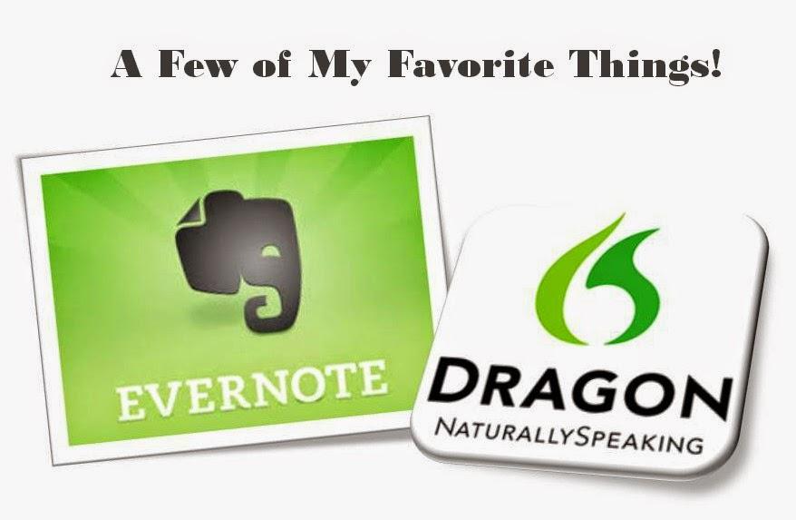 http://members.nerdgap.com/order-evernote-essentials/?orid=37946&opid=2