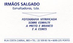 IRMÃOS SALGADO