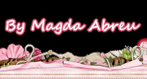 Coisas de Magda