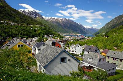 جولة في سحر خيال النرويـج 2.jpg