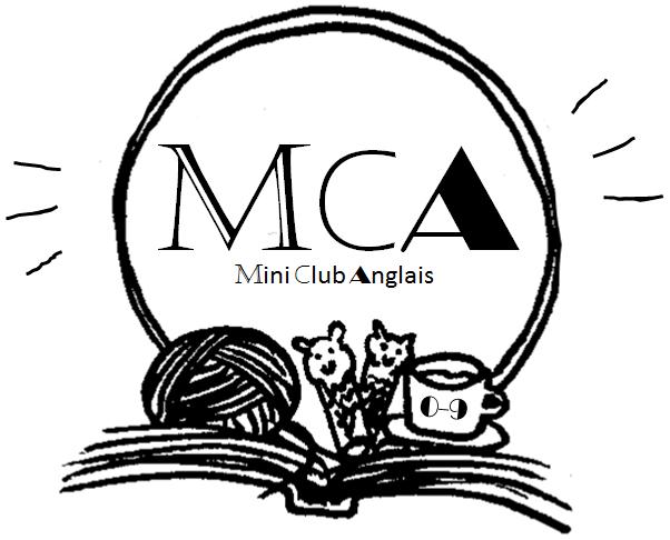 Le Mini Club Anglais