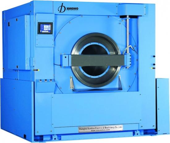 Laundry Extractor Machine ~ Washer extractor laundry equipment brand s history