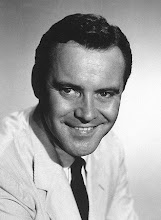 Jack Lemmon (19252001)