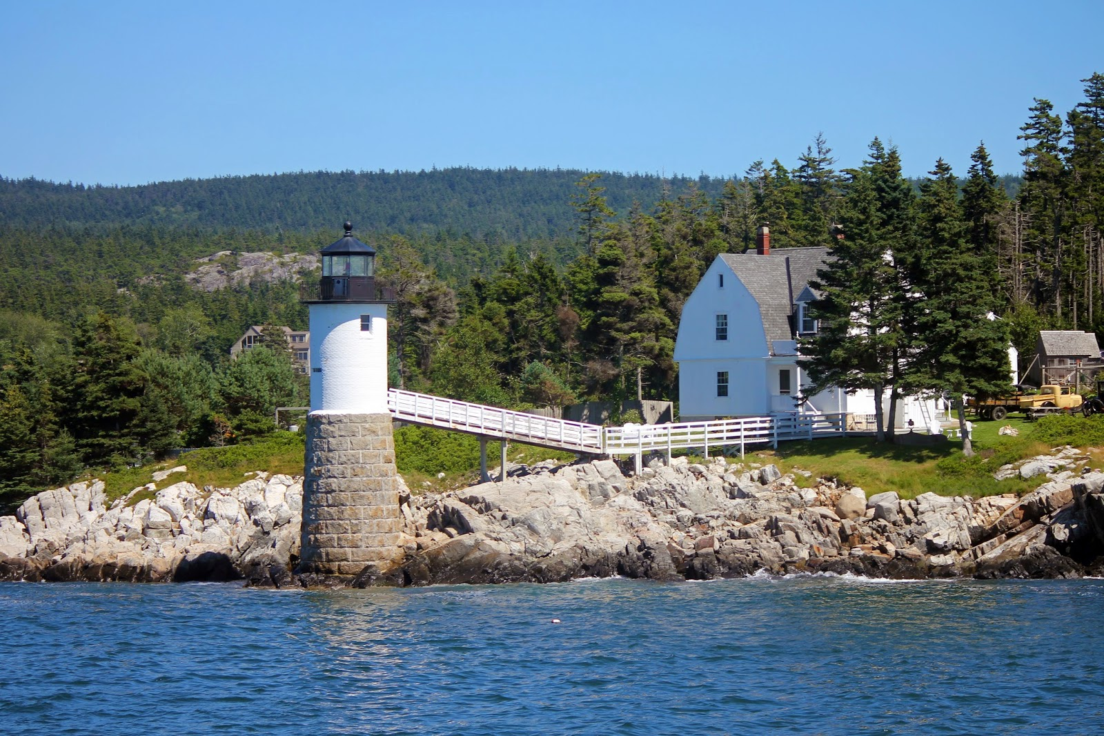 isle au haut single personals Browse our isle au haut, me single-family homes for sale view property photos and listing details of available homes on the market.
