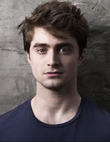 Daniel Radcliffe estará em filme de suspense policial | Ordem da Fênix Brasileira