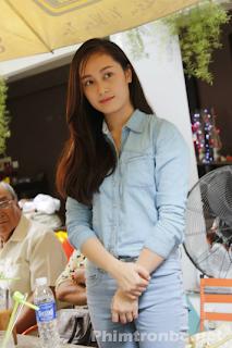 Đường Chân Trời Tập 32,33,tập Cuối Kênh Htv9 - Duong Chan Troi Tron Bo Thuyet Minh