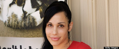Nadya-Suleman-Says-She-Is-Not-Intimate-With-New-Boyfriend