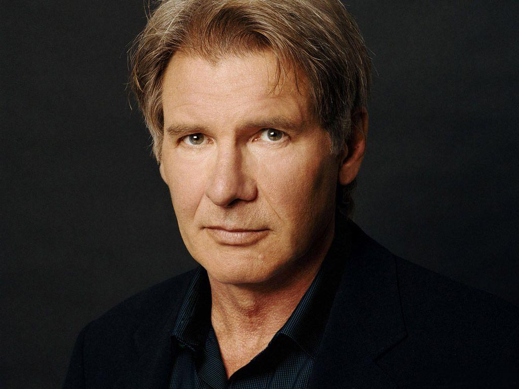Imagenes de Harrison Ford