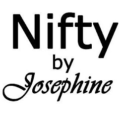 Nifty by Josephine