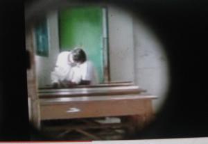 siswa SMA di kawasan Sidayu Gresik digegerkan dengan video youtube ...