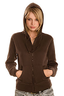 Hooded sweatshirts, Pullover hoodies, seasonal clothing, winter outerwear, Ladies clothing, pullover hoodies for women