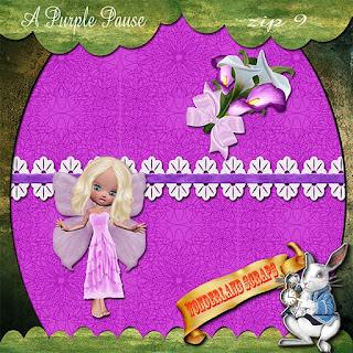 http://2.bp.blogspot.com/-vJGml0cXXN8/Vq5eFCXAX4I/AAAAAAAAG48/GhmUnVlsdzs/s320/ws_APurplePause_9_pre.jpg