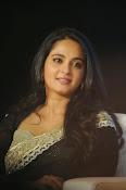 Anushka shetty glamorous photos-thumbnail-2