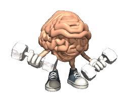 7 Cara Cemerlangkan Otak