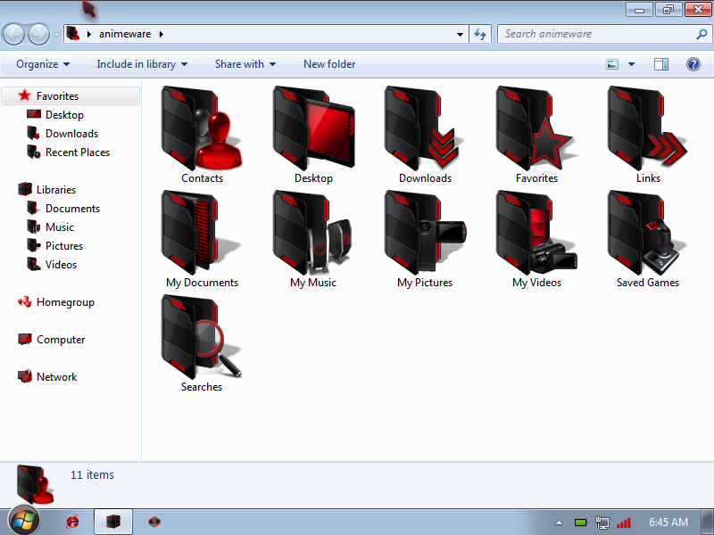 Windows 7 Ultimate X86 (32-Bit) and X64 (64-Bit) Free ...