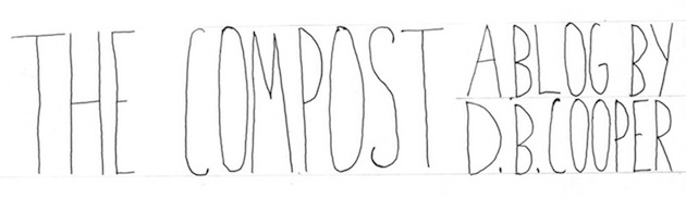 //the compost