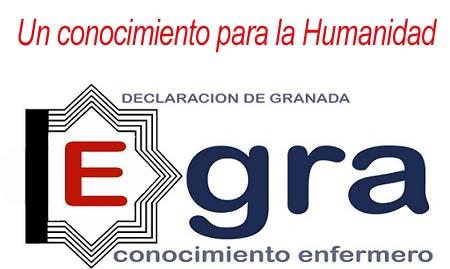 Declaración de granada.