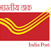 Rajasthan Postal Circle Recruitment 2014 www.indiapost.gov.in Postman Mail Guard