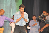 Suriya's Memu audio function photos-thumbnail-6